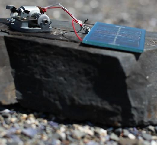 Solar Absurdities